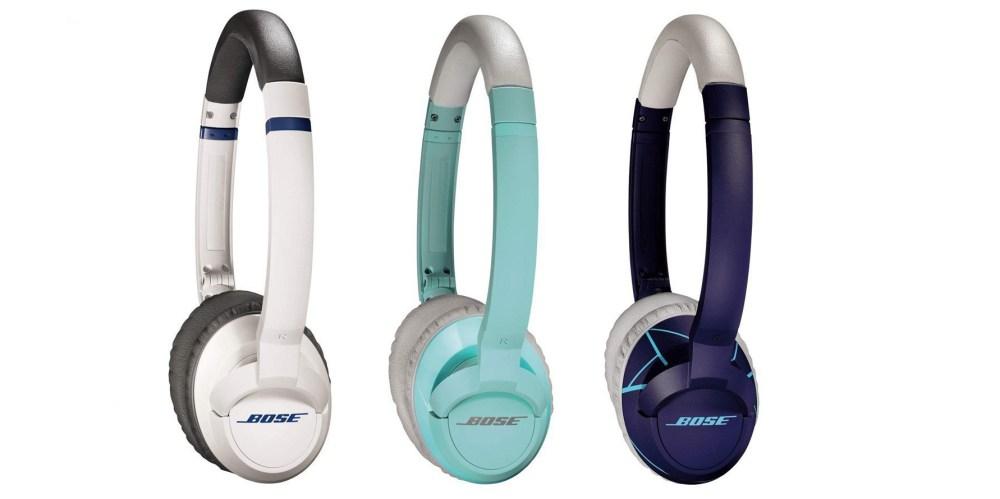 bose-soundtrue-on-ear-headphones