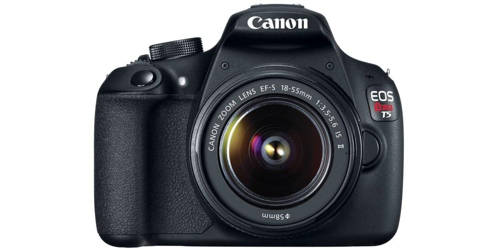 canon-t5-dslr