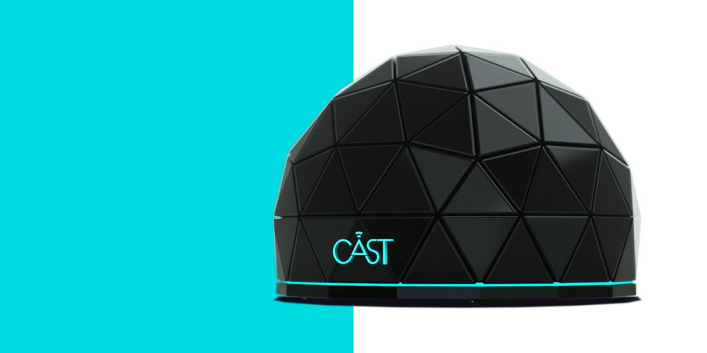 cast-kickstarter