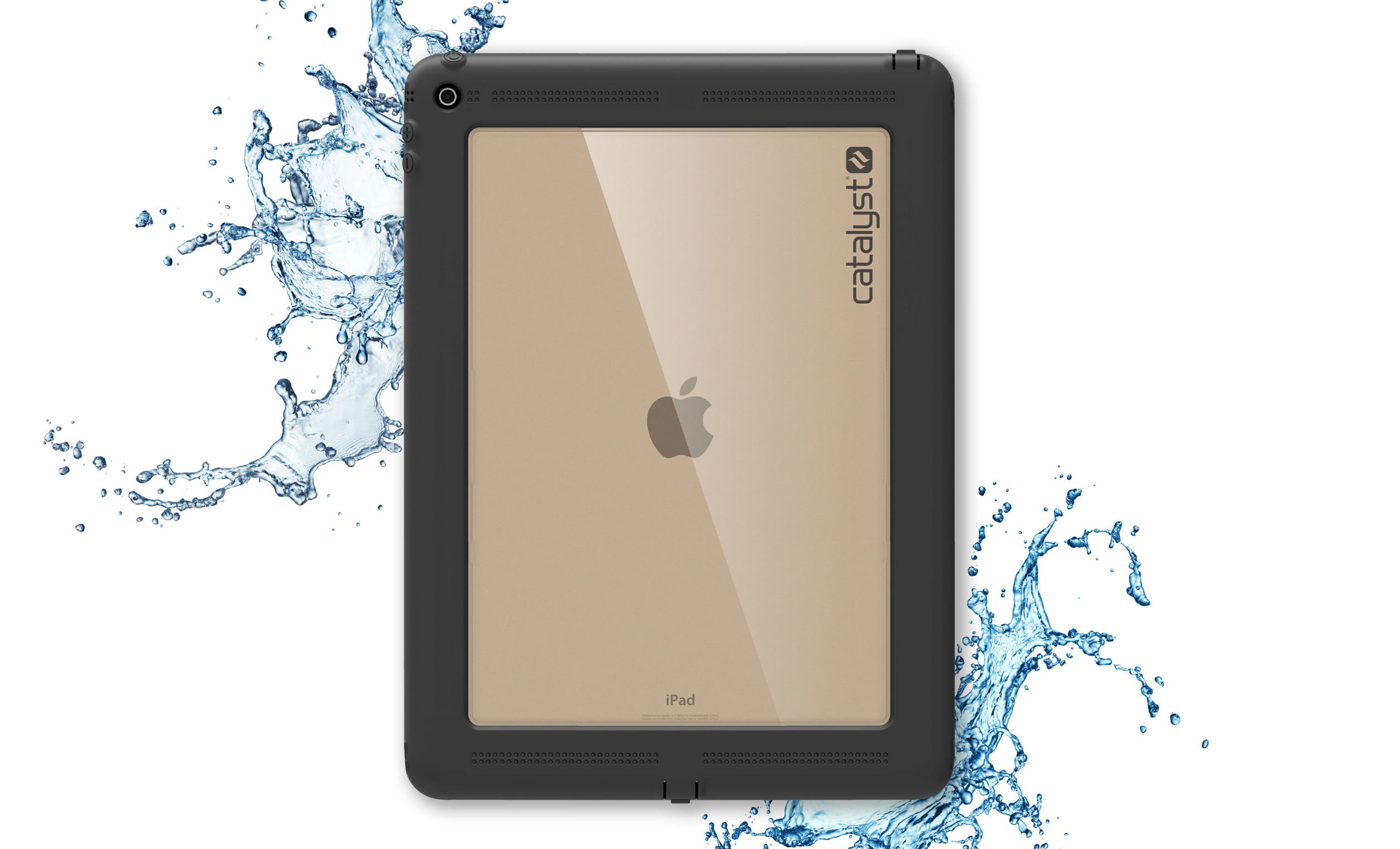 Catalyst-waterproof-ipad-pro