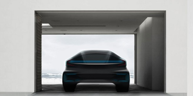 faraday-future-rear-view-teaser