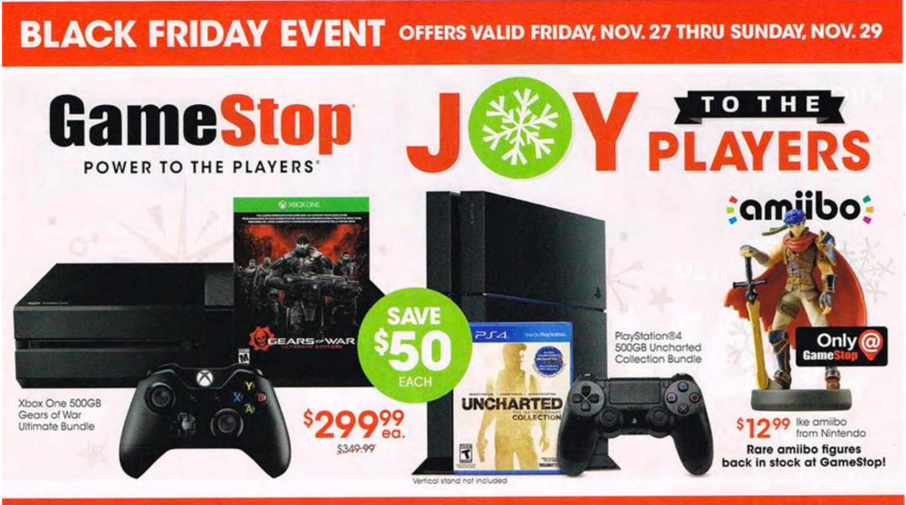 gamestop-black-friday-2015-71