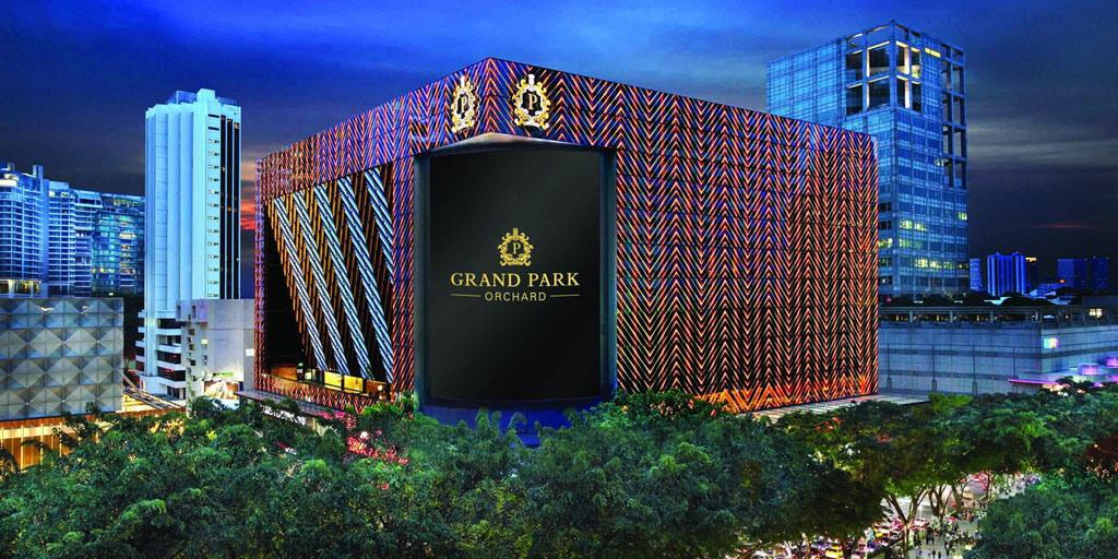 grand_park_orchard_-_facade