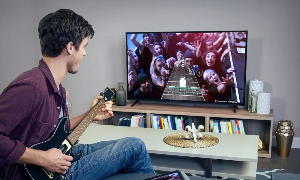 Guitar-Hero-Live_iPad_AirPlay_301
