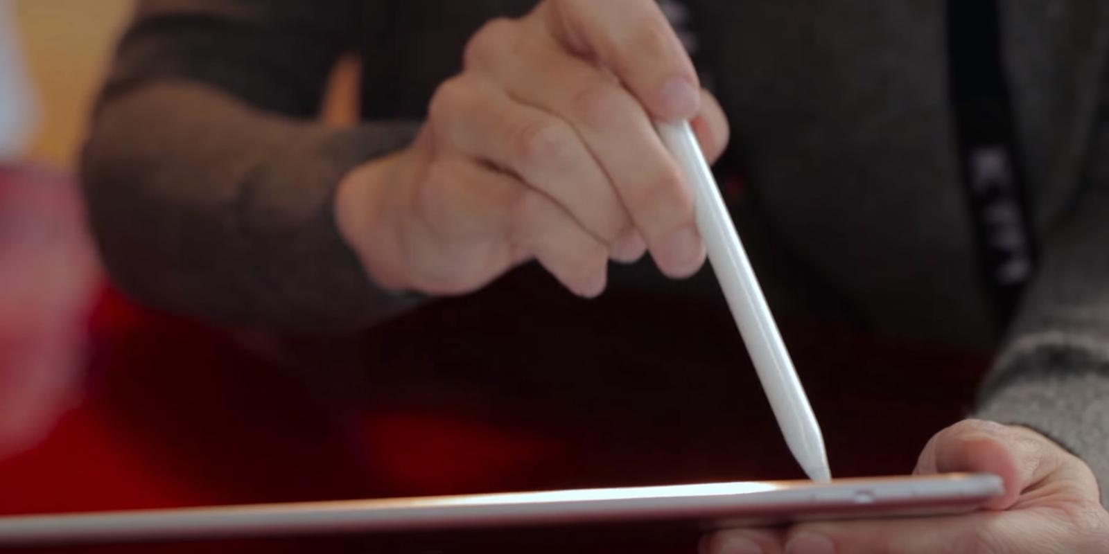iPad-Pro-adobe