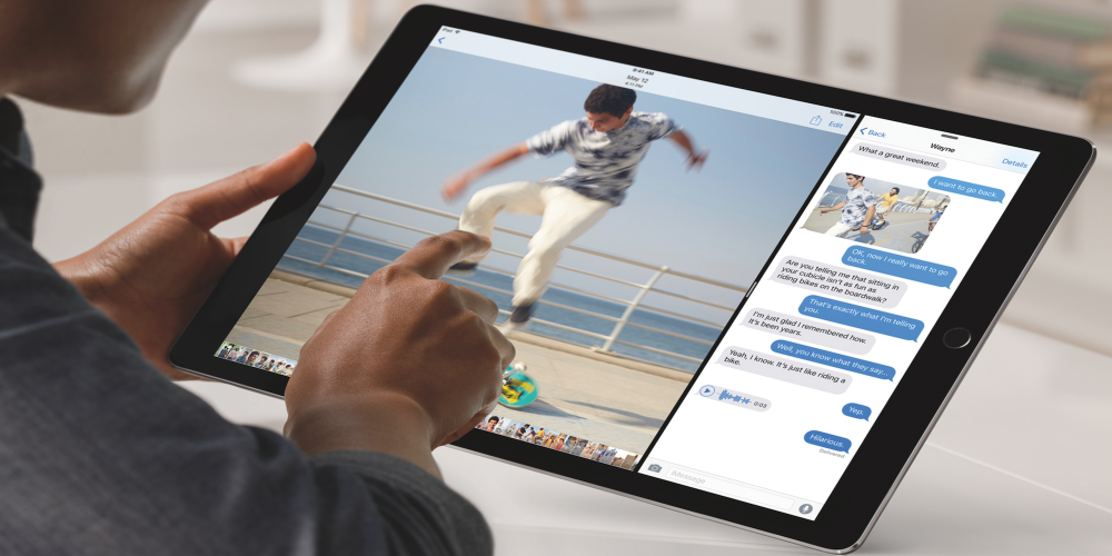 iPad-Pro-hero