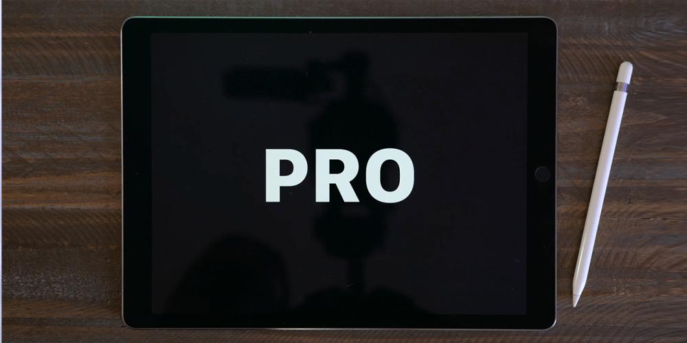 ipad-pro-lead