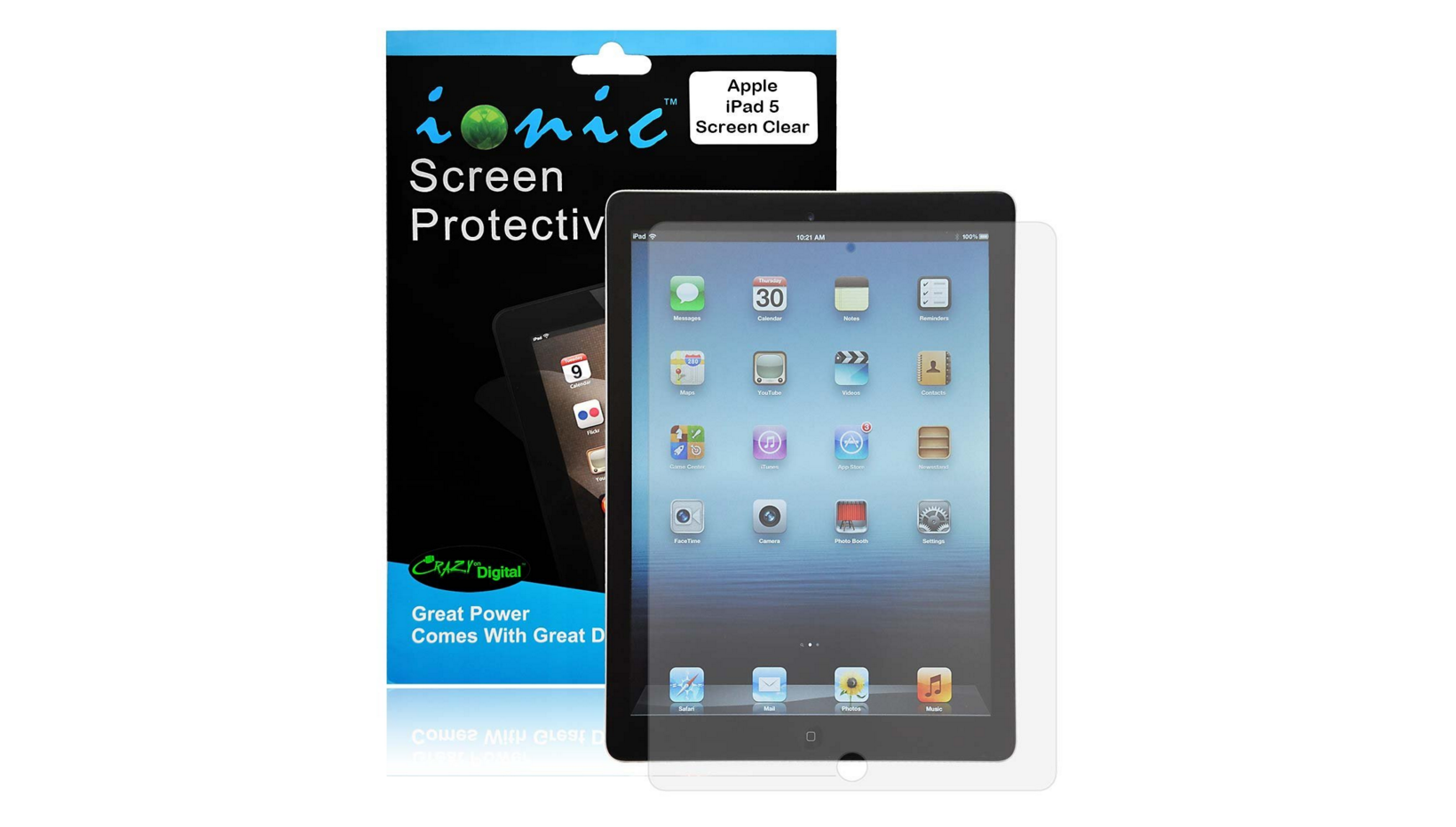 iPad-Pro-screen-protector