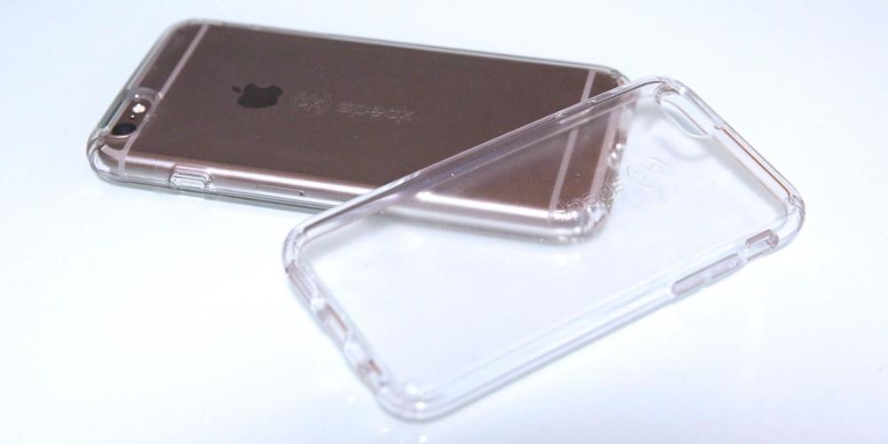 iphonegiftguide-2