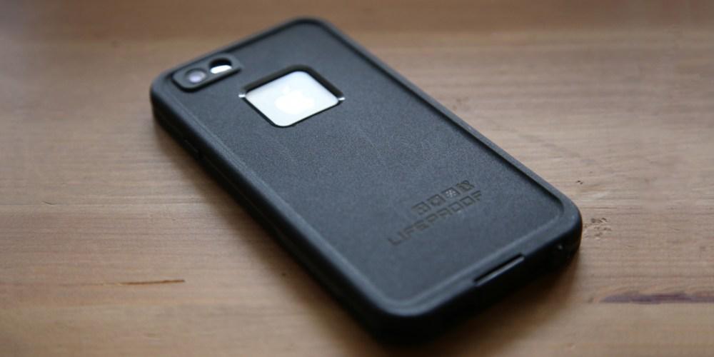 iphonegiftguide-3