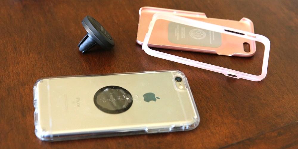 iphonegiftguide-5