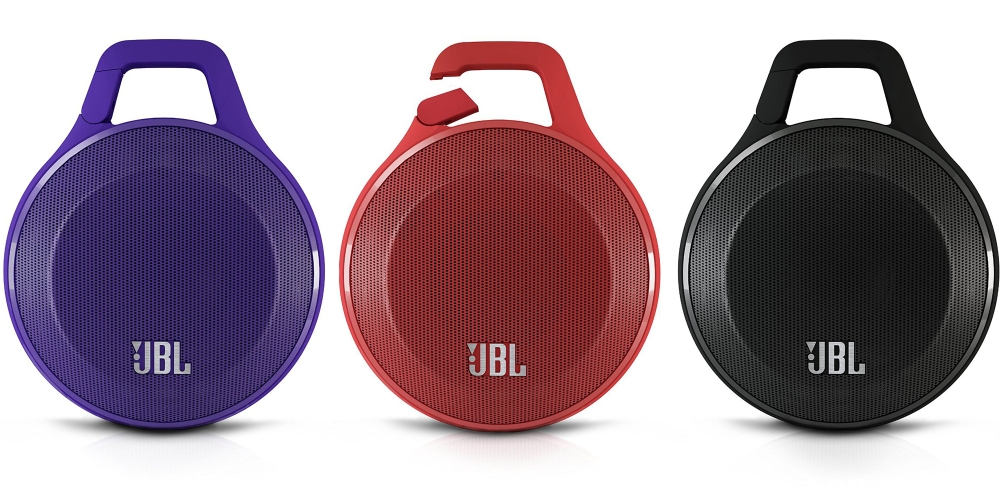 jbl-clip-multiple-colors