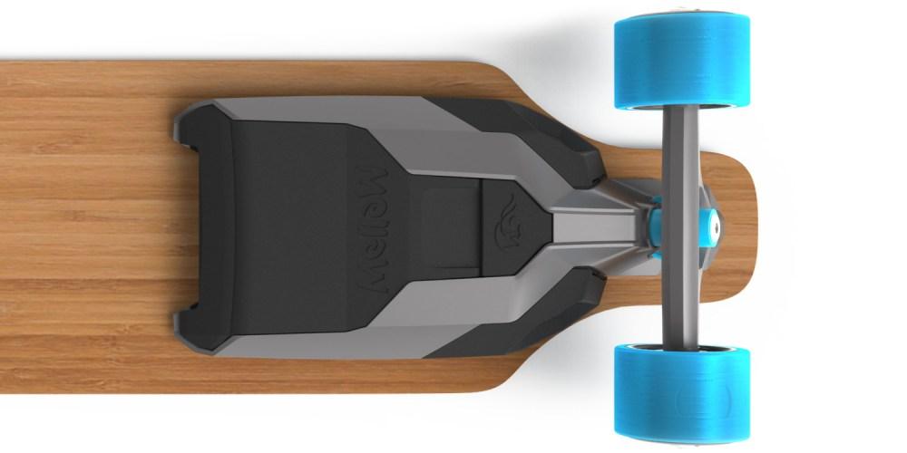 mellow-drive-electric-skateboard