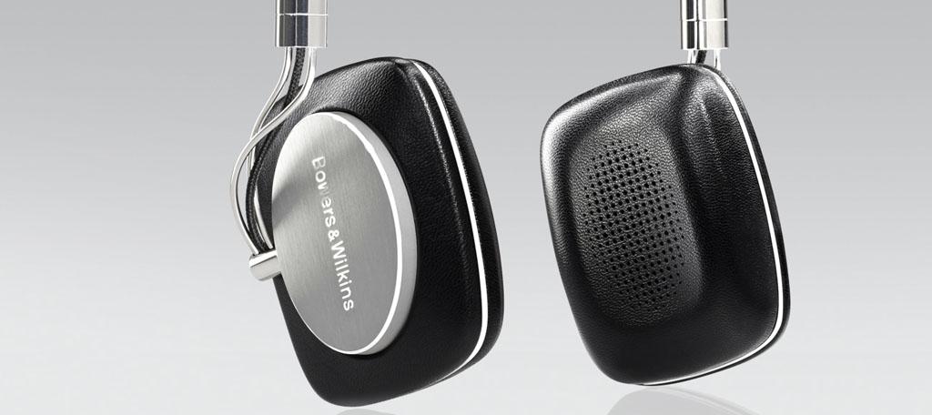 p5-wireless