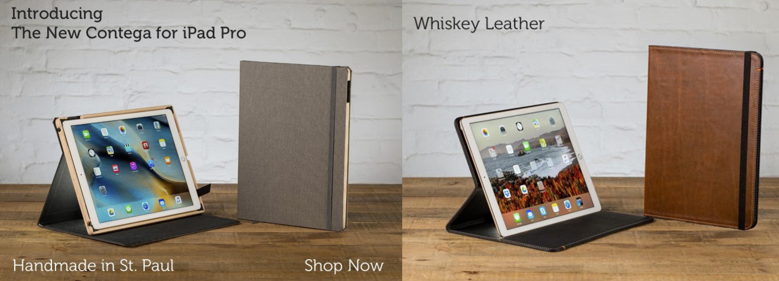 Pad_Quill_iPad_Pro-cases