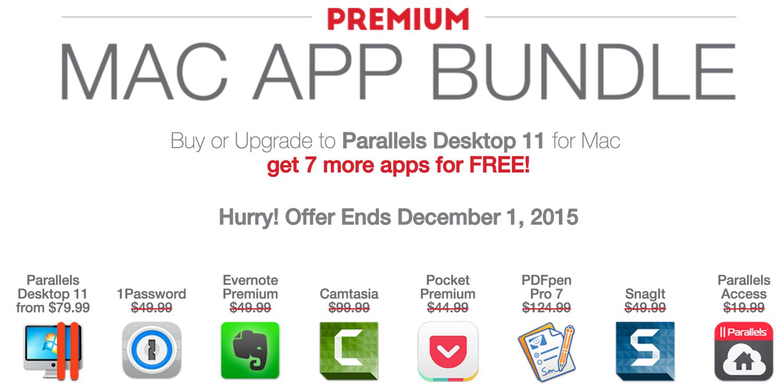 paralleles-bundle-save-discount