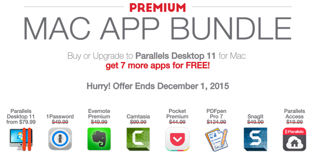 paralleles-bundle-save-discount