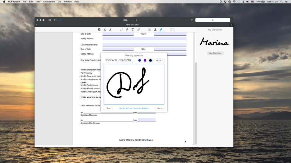 PDF-Expert- Mac