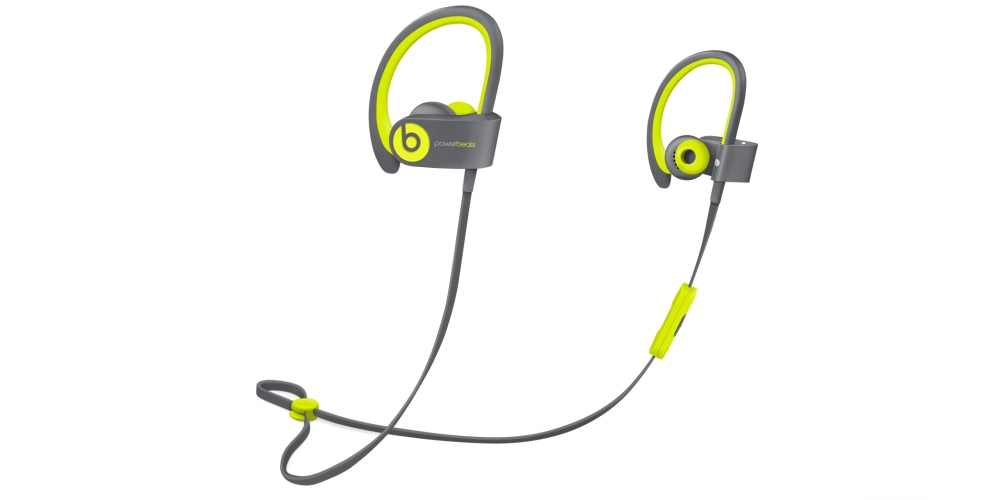 powerbeats2-wireless-active