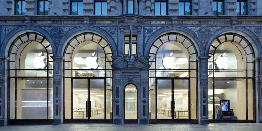 Regent-Street-Apple-Store1-800x570