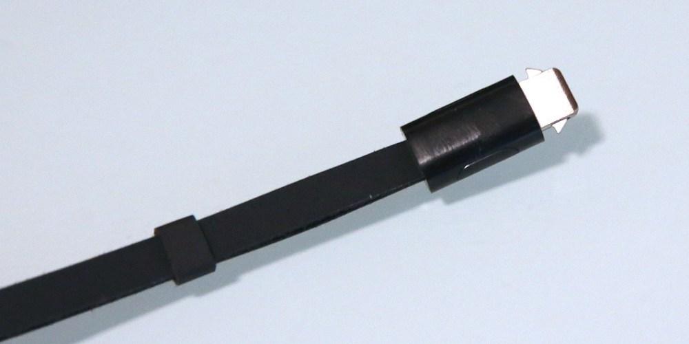 remoteloop-1