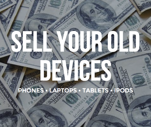 Sell-iphones-ipads