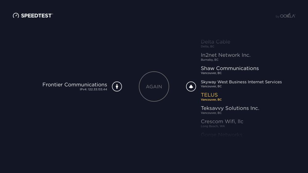 Simulator Screen Shot Oct 26, 2015, 5.07.55 PM
