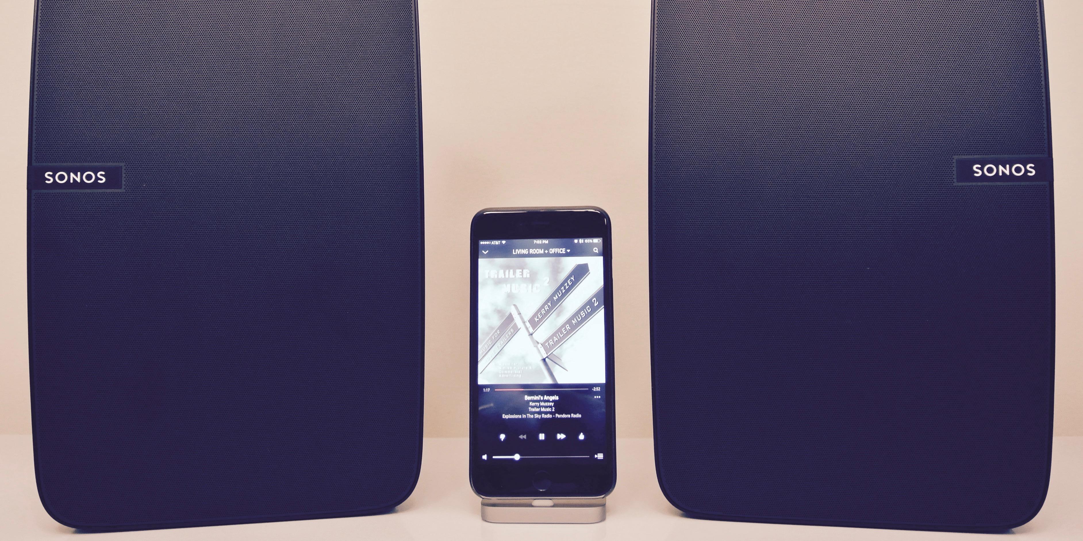 sonos-play-5-stereo