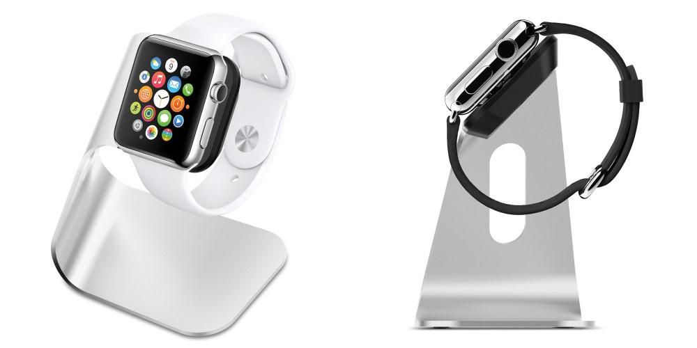 spigen-apple-watch-stand