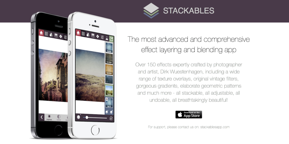 stackables-layered-textures-effects-and-masks-sale-06
