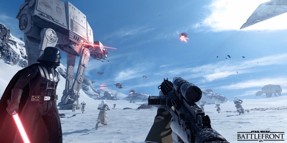 star-wars-battlefront-sale-01