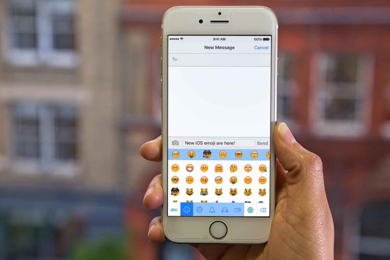 swiftkey emoji