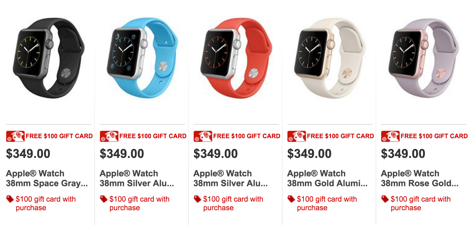 target-apple-watch-black-friday-e1448460661600