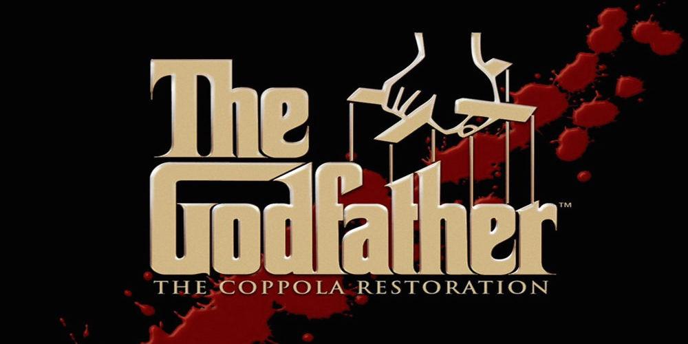 The Godfather Trilogy- The Coppola Restoration-sale-01