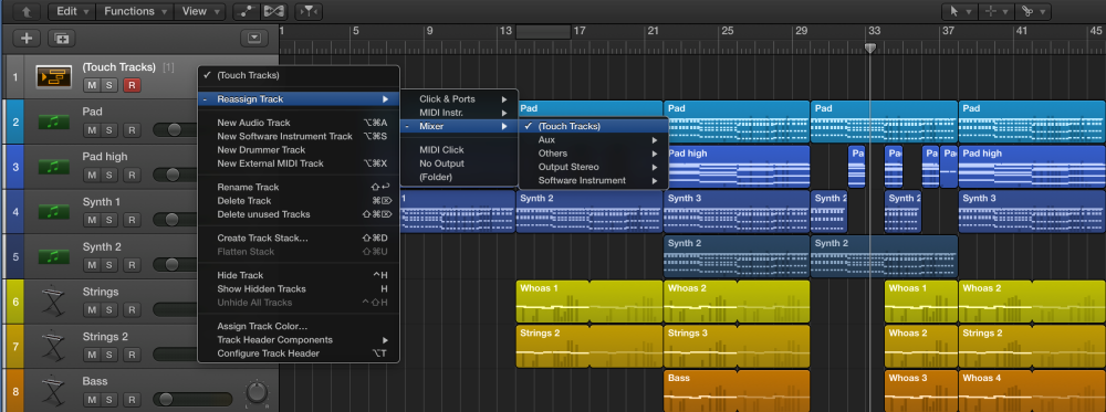 The Logic Pros-Environment-Touch Tracks-01