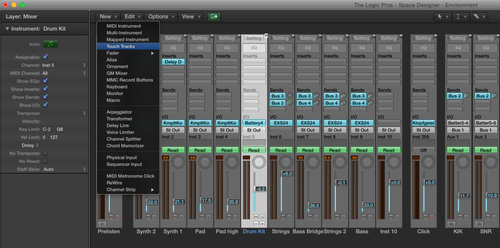 The Logic Pros-Environment-Touch Tracks-02