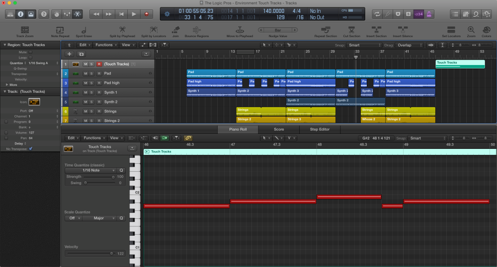 The Logic Pros-Environment-Touch Tracks-03