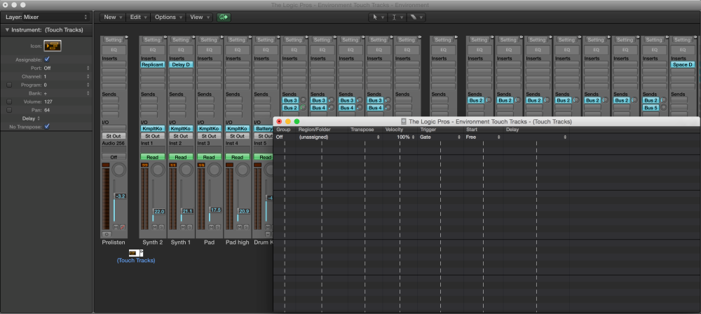 The Logic Pros-Environment-Touch Tracks-04