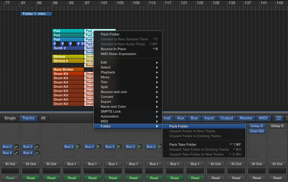 The Logic Pros-Environment-Touch Tracks-06