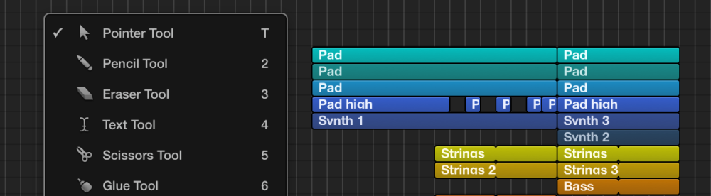 The Logic Pros-Environment-Touch Tracks-08