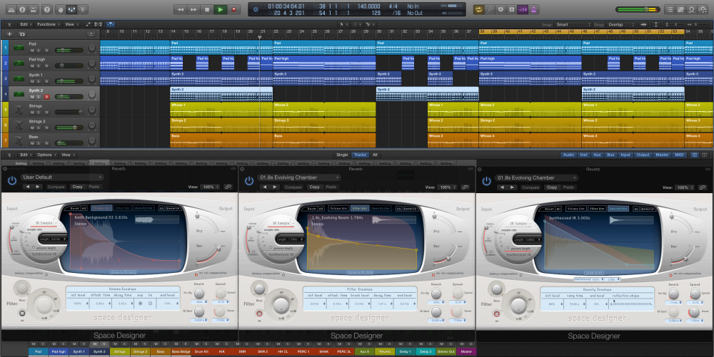 The Logic Pros - Space Designer-01