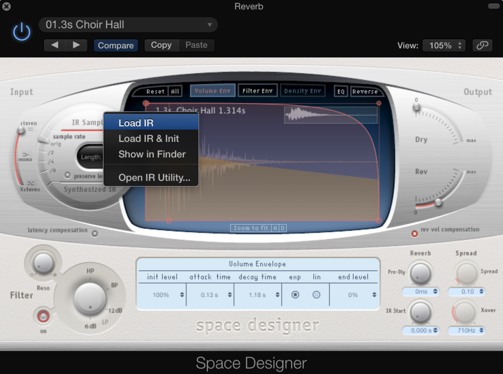 The Logic Pros - Space Designer-016