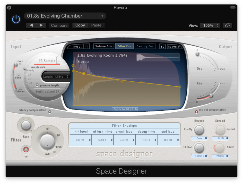 The Logic Pros - Space Designer-02