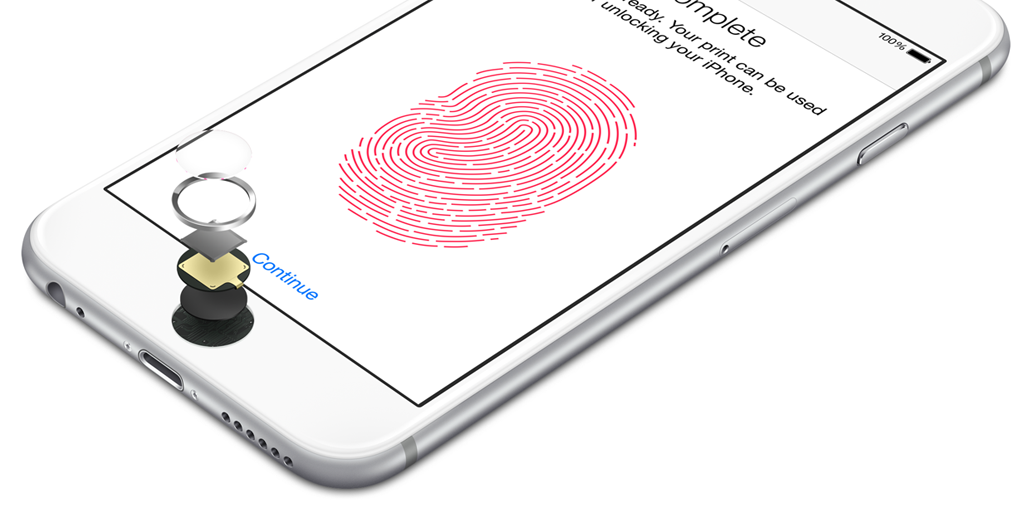 touch-id-ios9-1