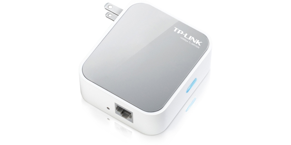 tp-link-pocket-router-deal