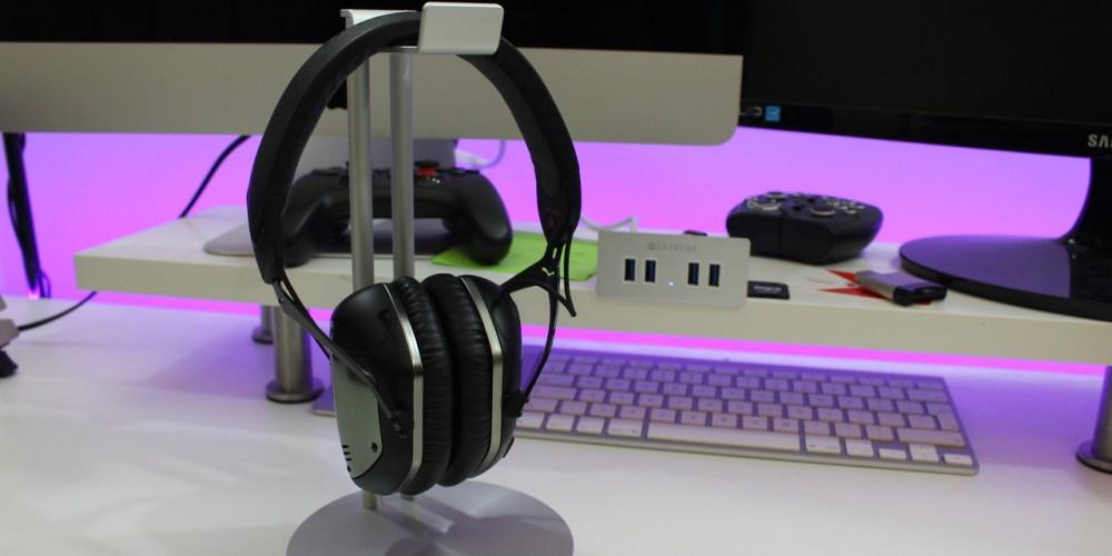 v-moda crossfade wireless