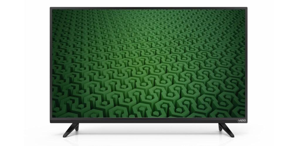 vizio-d43-c1-43-inch-1080p-led-tv