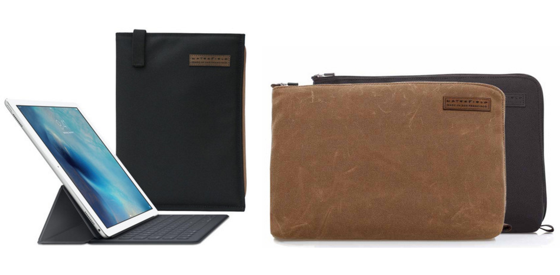 WaterField-iPad-Pro