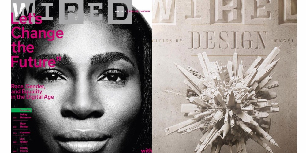 wired-nov-2015-sale-02