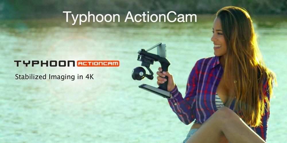 yuneec-typhon-actioncam